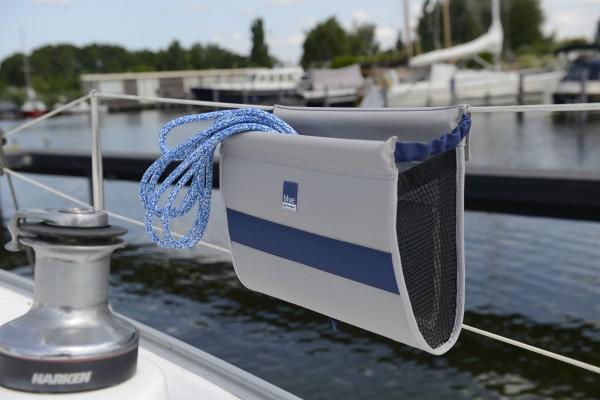Relingstasche Standard