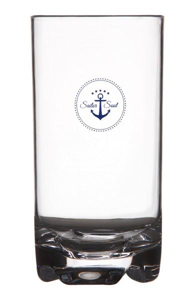 Sailor Soul Getränkeglas 500ml
