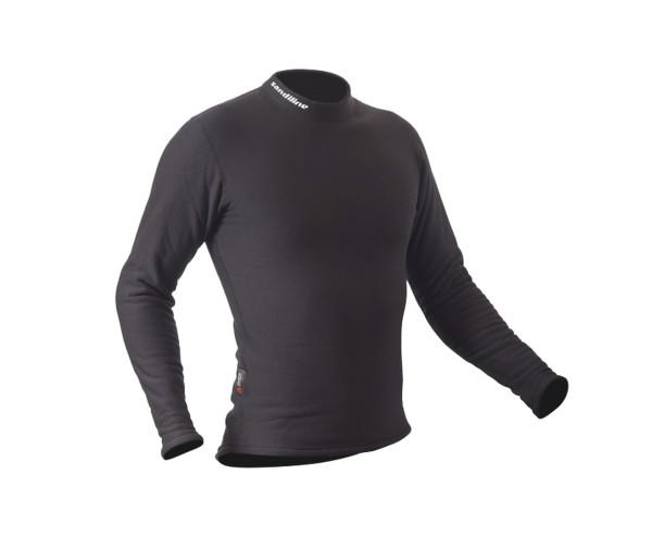 Shirts Polartec® Power Stretch® PRO