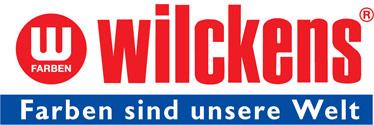 Wilckens