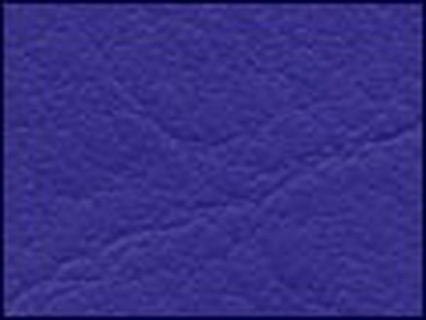 Kunstleder - Karibik Violett