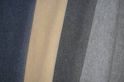 Wandinnenverkleidung Geoflex