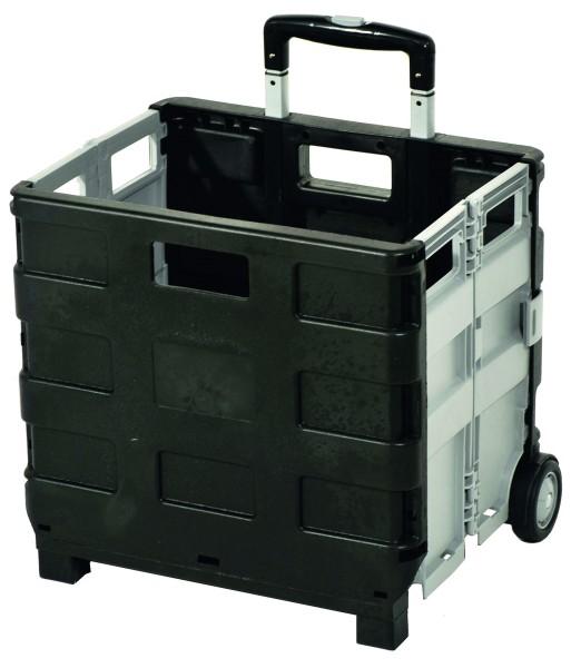 Faltbox Trolley