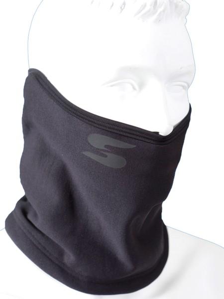 Cap Polartec® Power Stretch® PRO/Neck Warmer