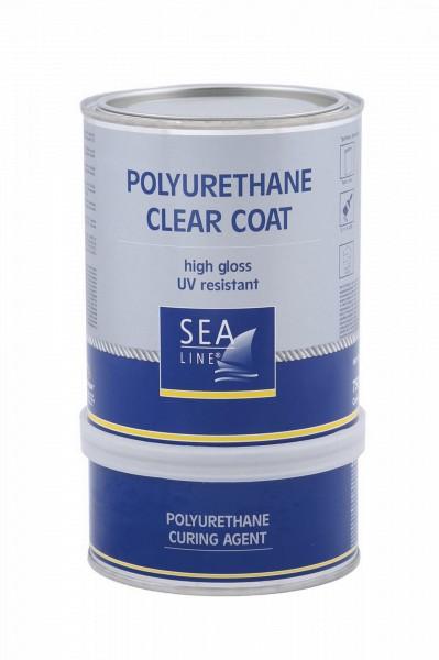 SEA-LINE POLYURETHAN
