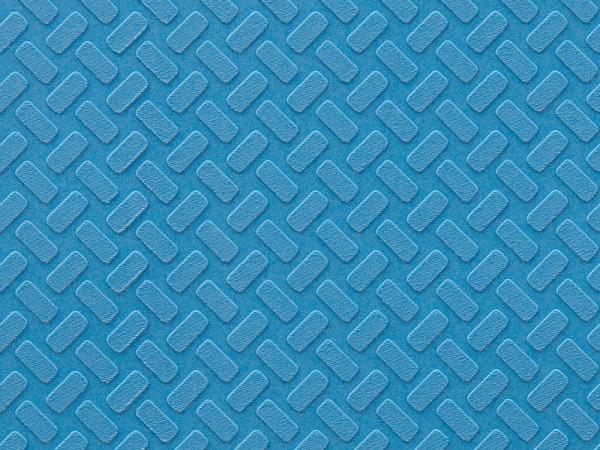 Nautideck Blau