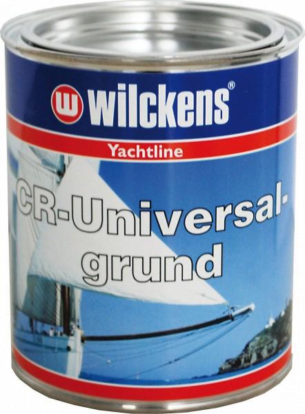 WILCKENS CR Universalgrund