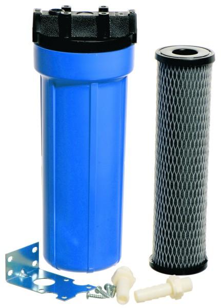 Wasserfilter Set