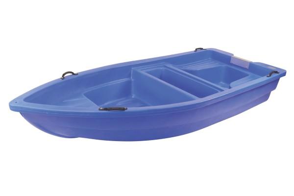 PE Boot 310 TS, 3,10 m blau