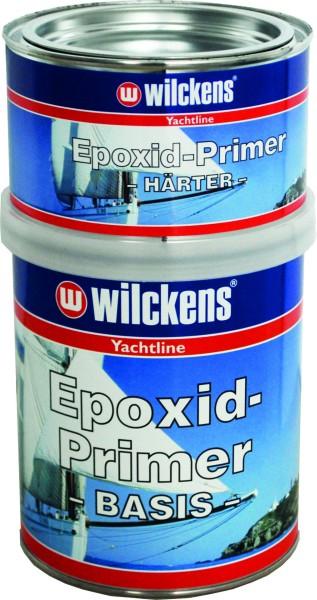 WILCKENS Epoxid-Primer