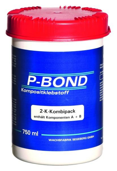 P-BOND Kompositklebstoff