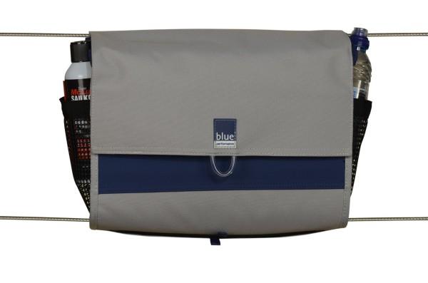 Relingstasche Deluxe