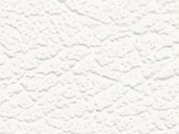 Wandverkleidung Acrü-Tex