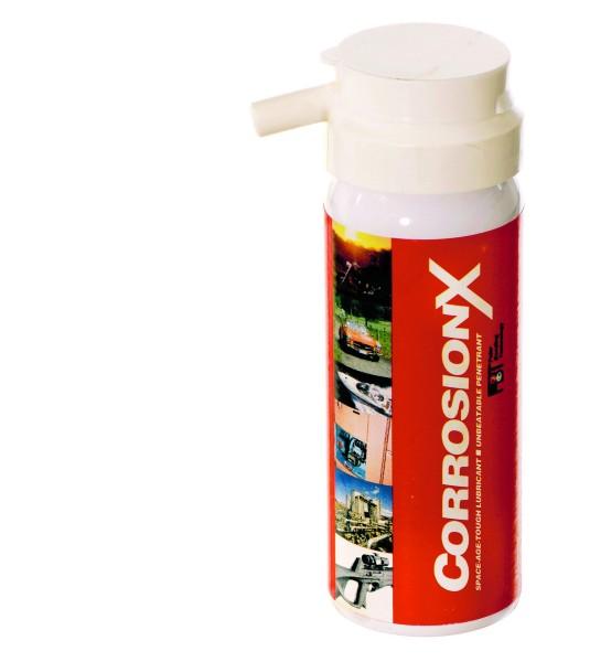 CorrosionX 50 ml