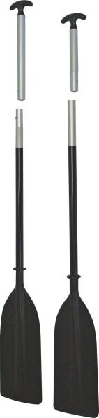 Profi Kombi Paddel 140cm/150cm/230cm