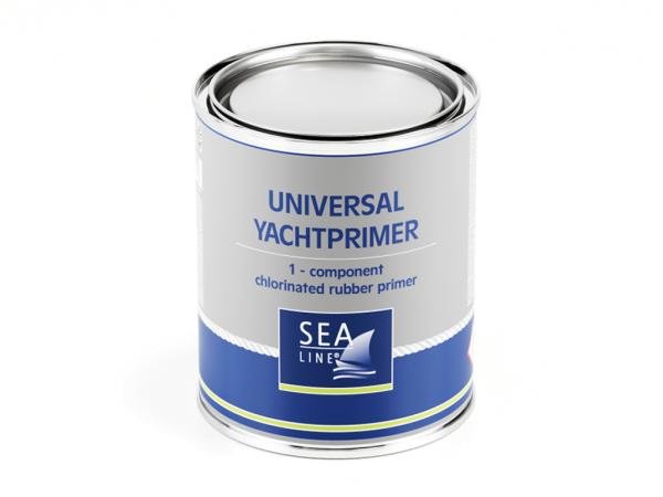 SEA-LINE Universal Grundierung 1K