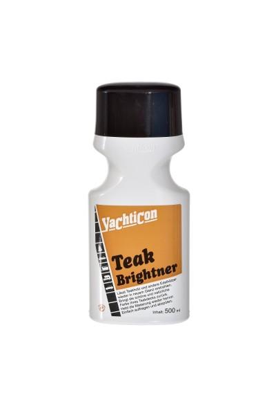 Teak Brightner
