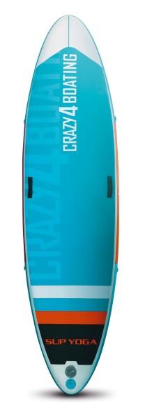 C4B Yoga SUP Board