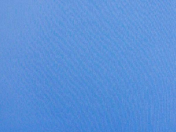 Alcante Blau