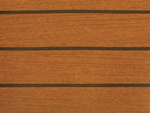 Vinyl Schiffsbodenbelag Innen u. Außen - Art-Line