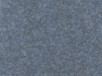 4601 blaugrau