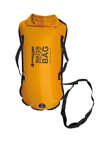 Dry Bag, schwimmfähig