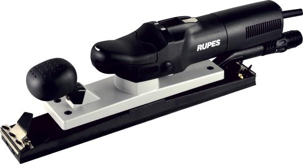 RUPES Schwingschleifer, 550W, 3.000-7.000 rpm, 4,8mm Hub, 400x70mm