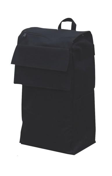 Einkaufstasche für Alu Transport Wagen