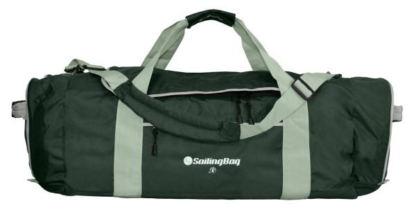 C4S Reisetasche 115 L