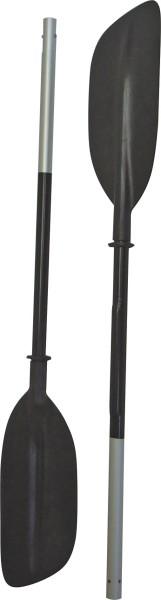 Profi Doppel Paddel 230cm