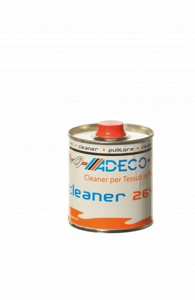 Verdünner für 2-K PVC Kleber 250 ml