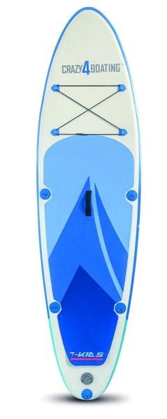 C4B SUP Board Set