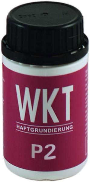 NAUTICHEM WKT Haftgrundierung P2, 250 ml