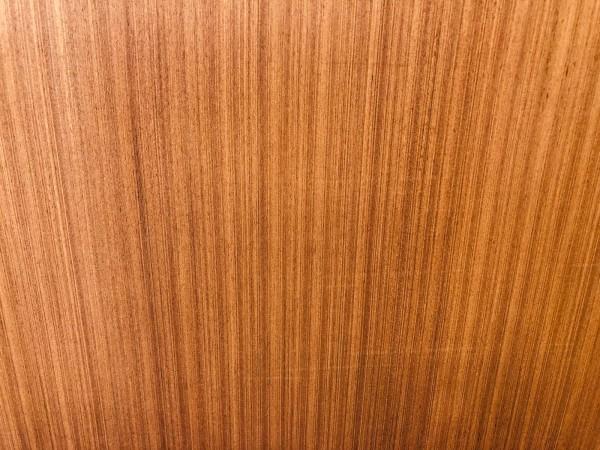 Mahagoni AW 100 Sperrholz - Zuschnitt-