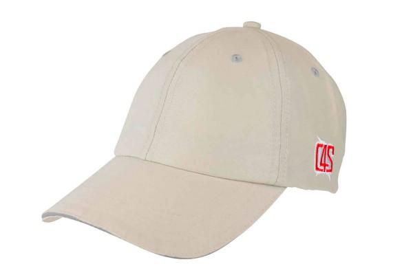 C4S CAP Quick-Dry