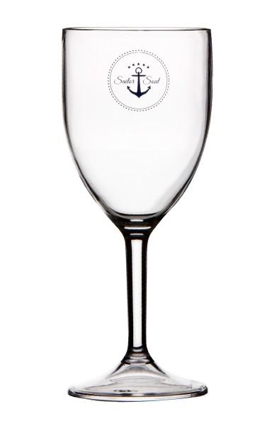 Sailor Soul Weinglas 300ml