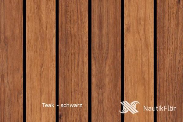 NautikFlör Fußboden Click-Vinyl