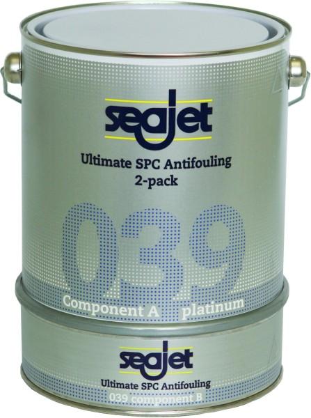 SEAJET 039 / Platinum Antifouling