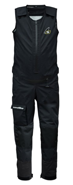 ATLAS Trousers/Salopette