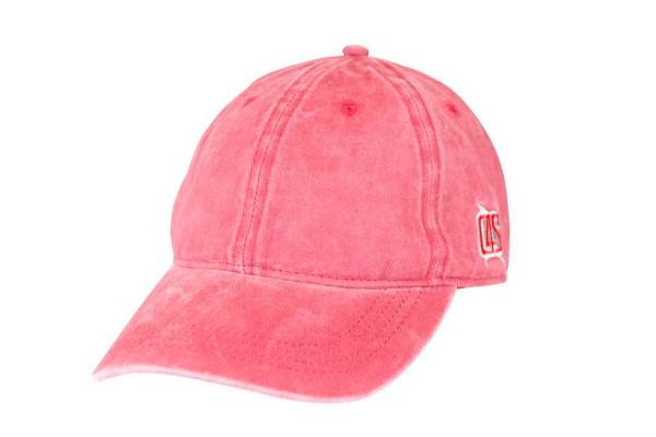 C4S STONED CAP
