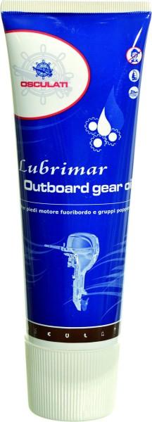 Getriebe Öl Lubrimar SAE 90 250 ml