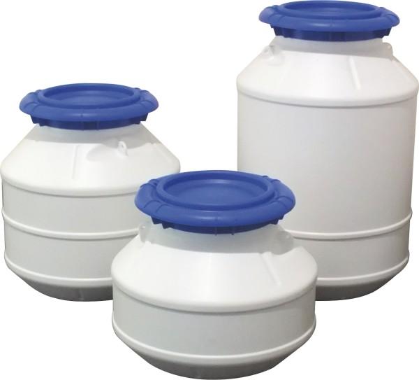 Wasserdichte Mini-Fässer