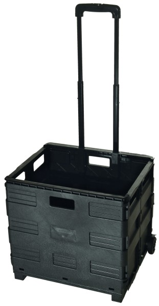 Faltbox Trolley XXL