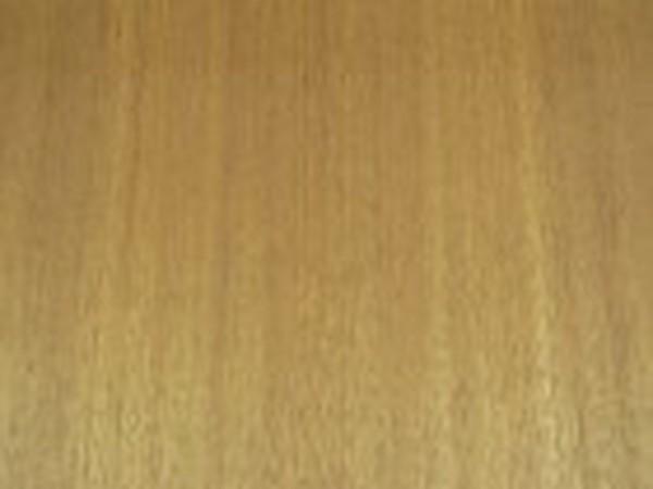 Teak AW 100 Sperrholz - Zuschnitt