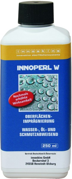 OWATROL INNOPERL W