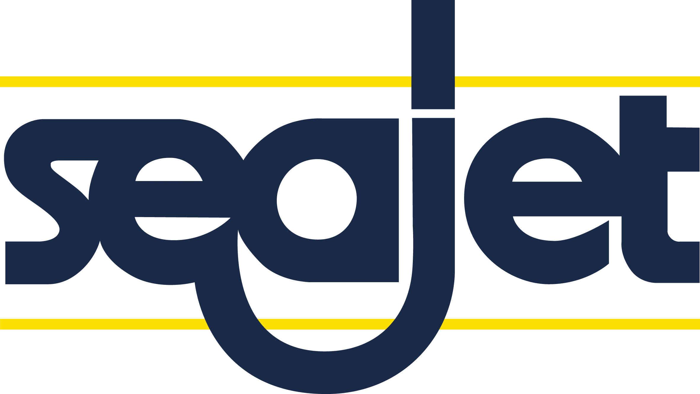 Seajet