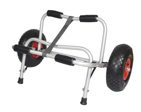 Kanu Wagen Model 2