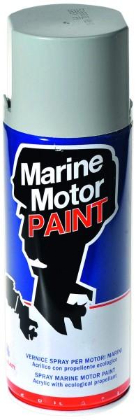 Motor Farbspray