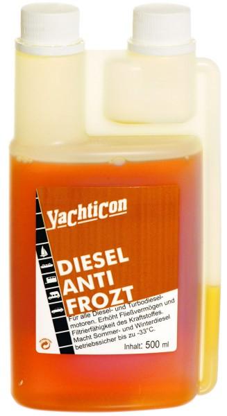 Diesel Anti Frozt 500 ml