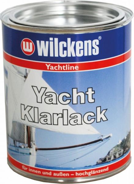 WILCKENS Yacht Klarlack